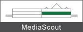 Logo Mediascout