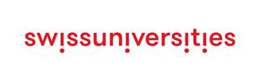Die Universität St.Gallen ist Mitglied des Swissuniversities Netzwerks