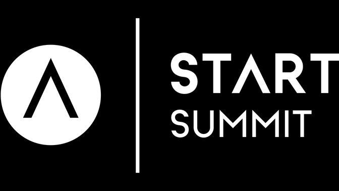 START Summit 2021